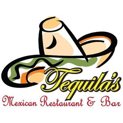 Tequilas Mexican Restaurant & Bar